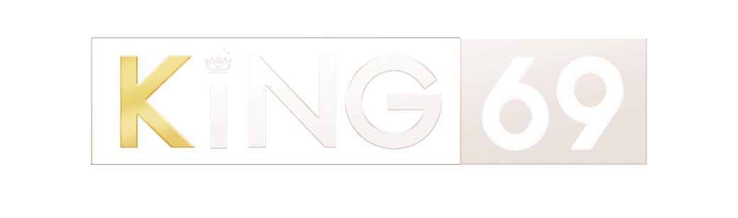 เว็บพนันออนไลน์ที่ดีที่สุด TOP 1 แทงบอล บาคาร่า สล็อต KING69