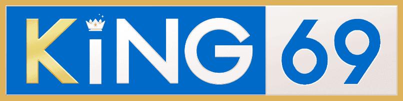 KING69